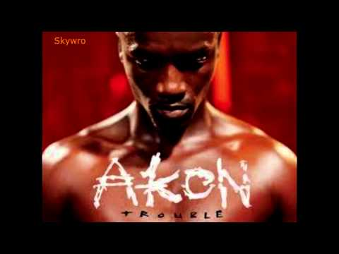 Akon Chammak Challo video