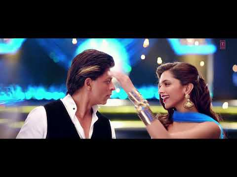 OFFICIAL: 'India Waale' FULL VIDEO Song |Happy New Year | Shah Rukh Khan, Deepika Padukone