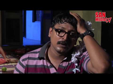 Bommalattam - 25-07-2013