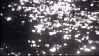 Watch Benito Lertxundi Itsasoari Begira video