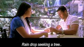 Annal Mele Panithuli Song - Vaaranam Aayiram - HD - nanbaa raju