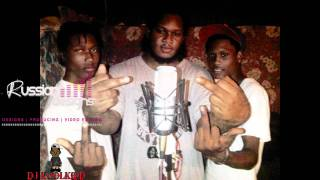 X-FACTA - HAHAHA - [G STARR/D.M.R. DISS] CLUB SWAGGA RIDDIM - MARCH 2011