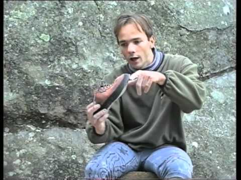 Climbing Technique (1993)