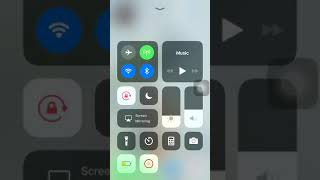 download lagu How To Download Over 150mb In Ios 11 Out gratis