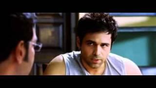 Dil Toh Baccha Hai Ji - Xclusive Theatrical Trailer
