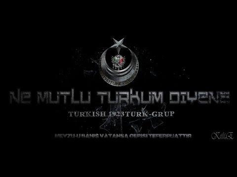 1923Tur-Grup index mp3 - turkes www.1923turk.com