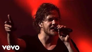 Download Lagu Imagine Dragons - Friction (from Smoke + Mirrors Live) Gratis STAFABAND