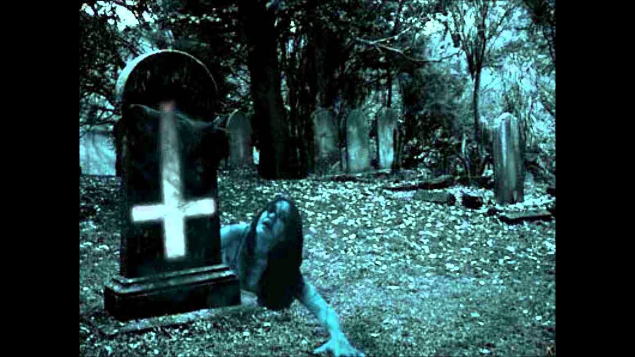 Loquendo la chica que piso una tumba youtube - Que es un piso vinilico ...