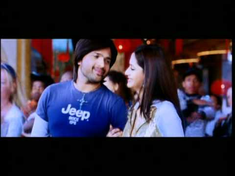 Soniye Je Tere (ClubLounge Mix) (Full Song) Film - Karzzzz