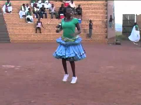 National anthem by jabu hlongwane music videos