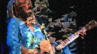 Jewel Kilcher - Only One Too