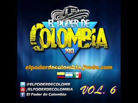 Adolfo Echeverria Y Su Orquesta Sabroso Bacalao Noches De Cumbia