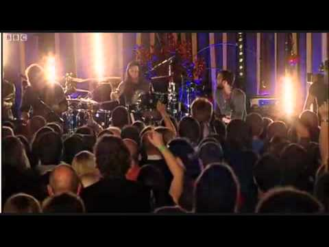 The Immortals - Kings Of Leon - (live  Rivoli Ballroom) video
