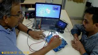 LAPTOP REPAIR PRACTICAL (HINDI)
