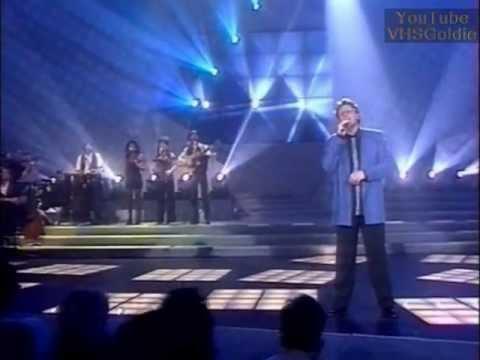 Fendrich Rainhard - Weus D A Herz