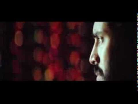 malarvadi arts club - Full Malayalam Movie - (2010)  Part-1