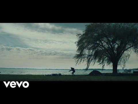 Eminem - Good Guy ft. Jessie Reyez