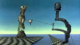 Watch Stephen Trask Wicked Little Town video