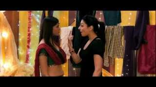Download Pinky Moge Wali Official Trailer 2012 3Gp Mp4