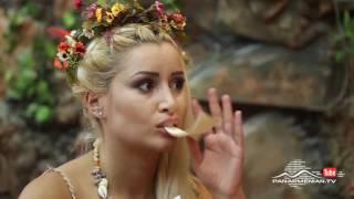 Qare Dard 3 - Episode 5 - 22.10.2016