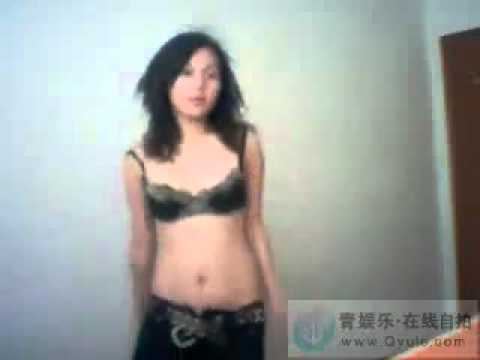 Ltpasung,,, Asian Sexy Girl Dancing,,date,08 30 2011,, Time,3;29pm,, video