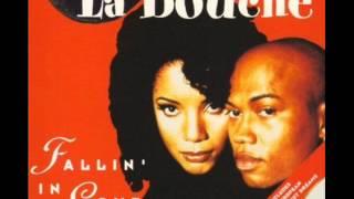 Watch La Bouche Fallin In Love video