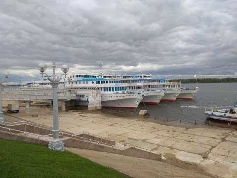 Тур Самара - Казань - Самара