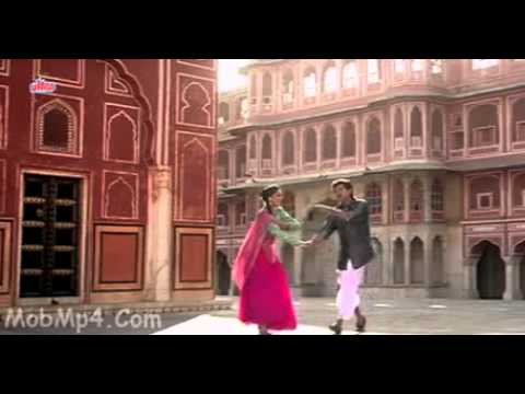 Koyal Se Teri Boli - Beta[mobmp4].mp4 video