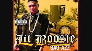Watch Lil Boosie I Remember video