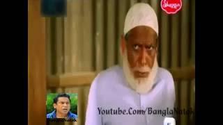 MOSAROF KARIM NEW FUN VIDEO 2016