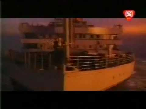 YouTube - Every Night in my dreams I see you Titanic.flv