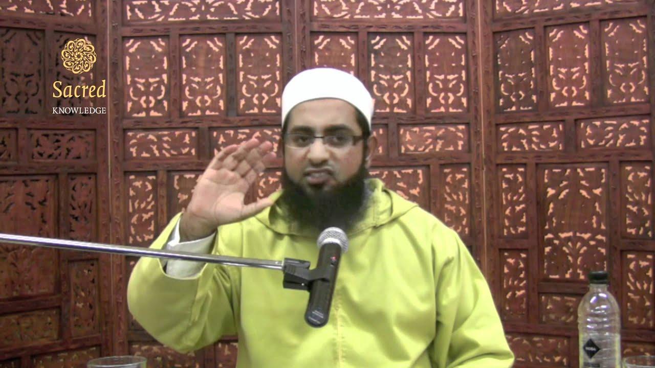 Умар ибн аль хаттаб смотреть онлайн 13 фотография