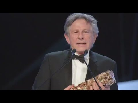 Extradition Hearing In Roman Polanski Underage Sex Case video