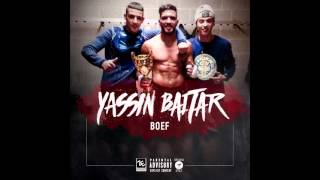 BOEF - Yassin Baitar (prod. by Monsif)