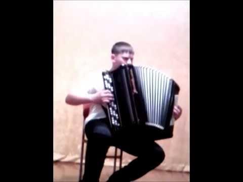 ой, джи491уне, джи491уне українська народна пісня