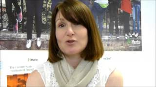 Families Together: Mentor Scotland's Work with Kinship Carers