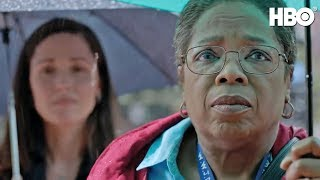 The Immortal Life of Henrietta Lacks: Official Trailer (HBO)