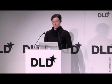 Longevity & Lifestyle (Lisa Mosconi, NYU School of Medicine) | DLD16