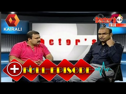 Doctors Talk: Dr Rajeev Jayadevan On Noise Pollution | 28th March 2015 | Full Episode