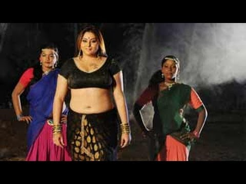Namitha Latest Hot Stills video