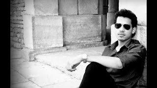 Besabriyaan | M.S. Dhoni | Armaan Malik | (acoustic version) by Rahul Rajput