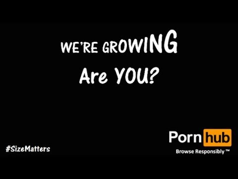 5 Hilarious Pornhub Ads video