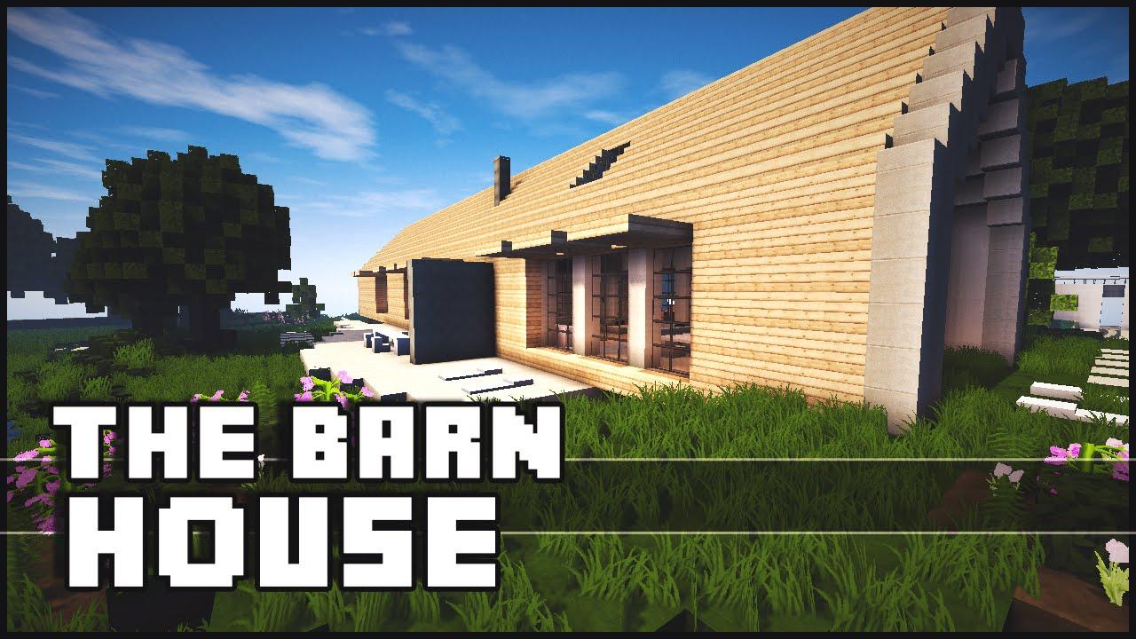 Keralis lets build modern house for Modern house keralis