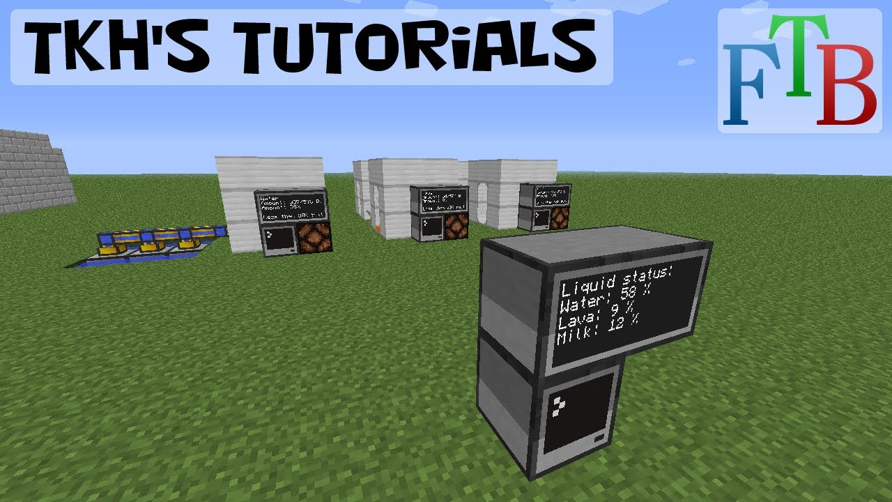 minecraft 1.6.4 how to add things to scoreboard