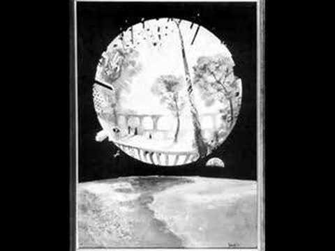 Мертвые Дельфины - На моей луне