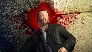 10 Video Game Deaths That Left Gamers In Shock