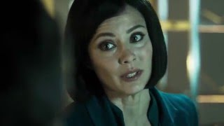 Quantum Break Episode 2 - Prisoner (Business)