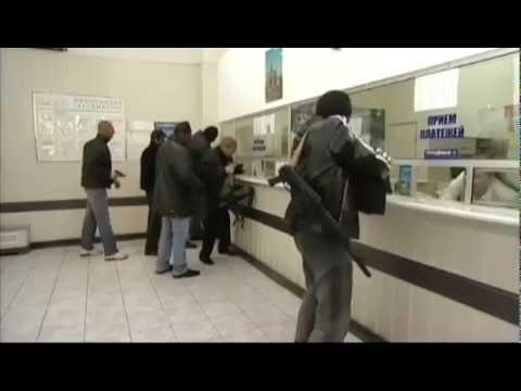 04Качество обслуживания клиентов в банке