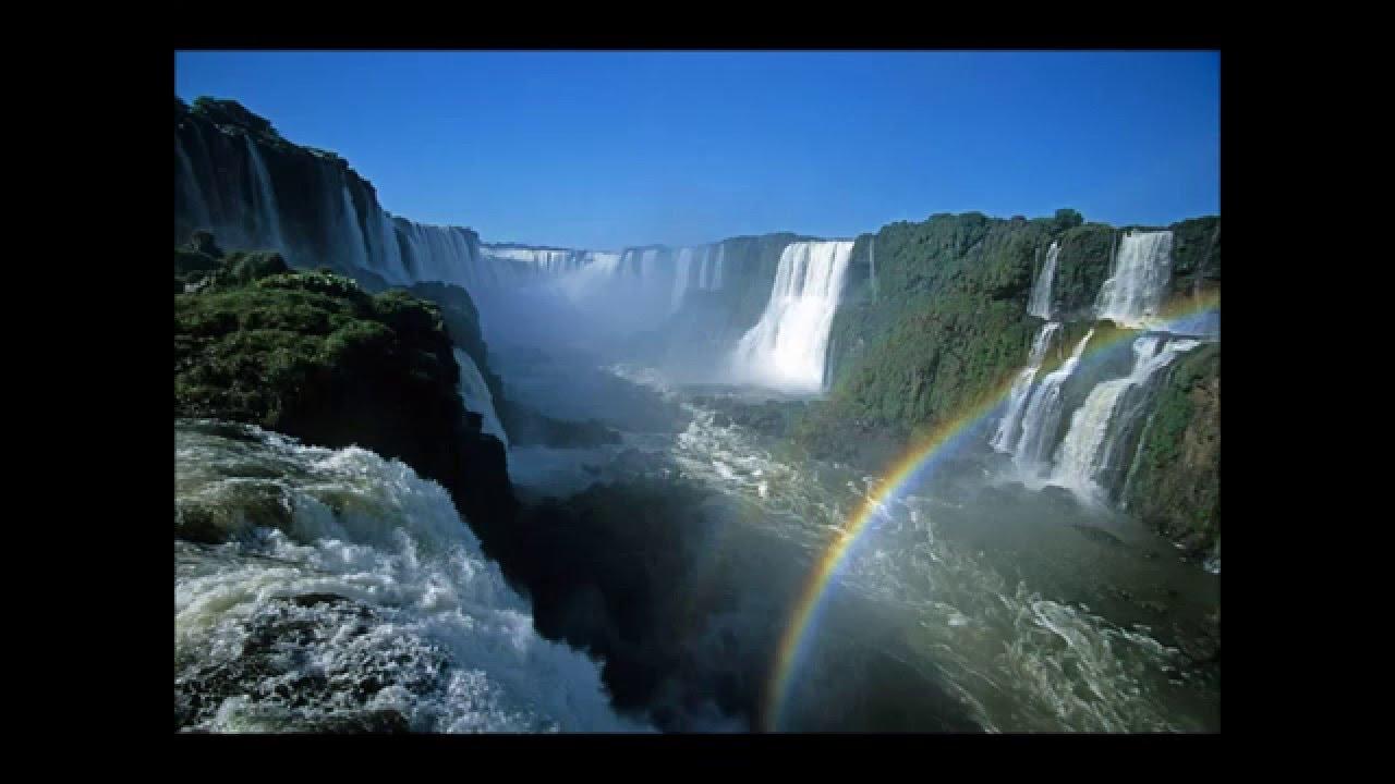 top 15 maravillosos destinos tur u00edsticos en latinoam u00e9rica
