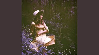 Margo Price Tennessee Song